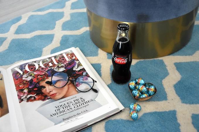 Essenziali e Originali: occhiali da vista Materika
