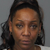 Buffalo woman charged with DWI