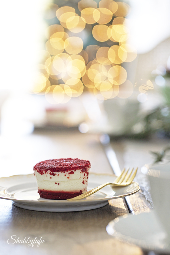 red-velvet-mini-cheescake-christmas-shabbyfufu