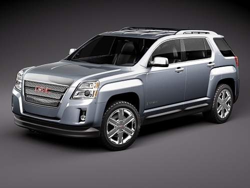 Car Sells In Usa Buy Cars In Usa Gmc Cars Sells In Usa Buy Cars