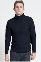 pulover-cu-guler-ridicat-pentru-barbati-4