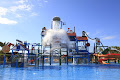 Fassouri WaterPark Limassol - Live it to the fullest!