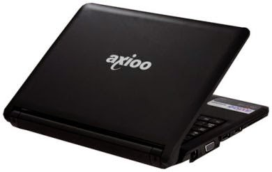 Cara Cara Dan Solusi Cara Aktifkan Webcam Leptop Axioo