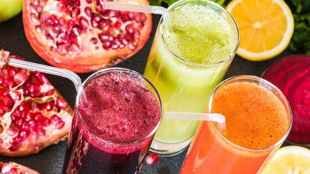 minuman segar, minuman segar dan sehat, minuman segar kekinian, minuman segar untuk buka puasa, minuman segar ala cafe, minuman segar paling laris, minuman segar unik, minuman segar di bandung, minuman segar untuk arisan, minuman segar yang mudah dibuat, minuman segar di alfamart, video minuman segar, minuman segar murah meriah, minuman segar buat ibu hamil, minuman segar khas gorontalo, minuman segar dari buah buahan, minuman segar praktis, minuman herbal segar dewata bali, foto minuman segar untuk berbuka puasa, minuman segar khas indonesia, minuman segar khas betawi, minuman segar yang terkenal di daerah jawa tengah, minuman segar carica dibuat dari bahan apa, minuman segar tradisional, minuman segar menyehatkan, minuman segar lidah buaya, minuman segar kekinian untuk dijual, minuman segar resep, minuman segar untuk ibu hamil muda, minuman segar enak, minuman segar untuk ibu menyusui, minuman segar nata de coco, minuman segar kekinian murah, minuman segar terbaru, minuman segar untuk diet, minuman segar yg mudah dibuat, minuman segar dari jeruk nipis, minuman segar buah buahan, minuman segar khas daerah, minuman segar yang bermanfaat untuk menyembuhkan keracunan adalah, minuman segar bersoda, minuman segar es campur, minuman segar es kelapa muda, minuman segar indonesia, minuman segar lebaran, minuman segar merah putih, minuman segar nusantara, minuman segar ramadhan, minuman segar saat panas, minuman segar untuk bazar, minuman segar dalam botol