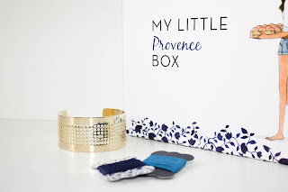 Provence Box deMy Little Box