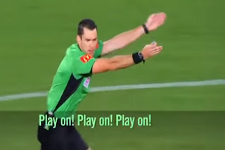 arbitros-futbol-Jarred-Gillet