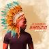 Breyth -  Bansuri (Original Mix)   Download