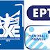 Το νεο πρόγραμμα των τελικών της Handball Premier