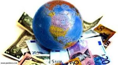 Ciri Dan Mamfaat Penggunaan Prinsip Ekonomi