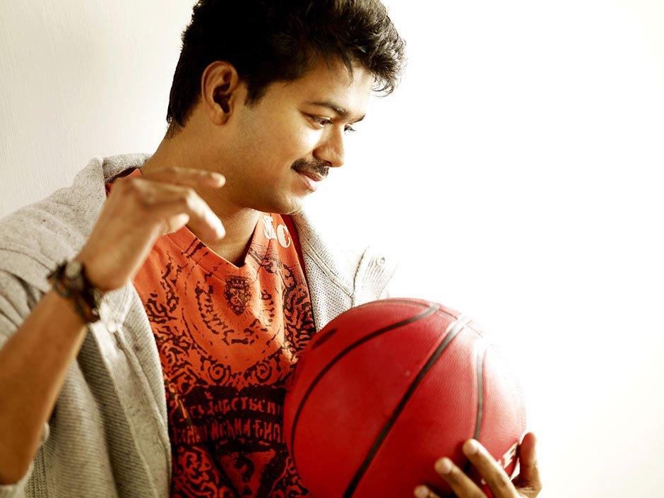 ilayathalapathy vijay wallpapers - photo #20