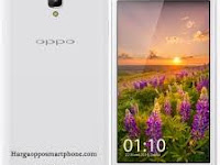 Solusi Oppo Neo 3 R831K Hanya Getar,Getar Panjang Tested Via PC