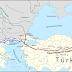 """Италия отказалась от """"Турецкого потока"""""""