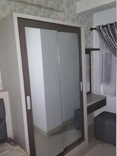 jasa-interior-apartemen-oak-tower-kelapa-gading