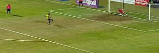 بعد فوز المقاولون على المقاصة بركلات الترجيح تعرف على مباريات ربع نهائى كأس مصر