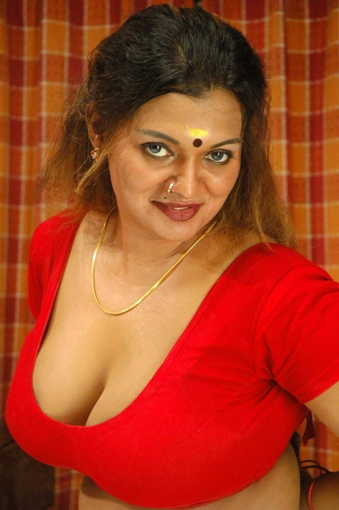 Tamil Movie Thappu Hot And Sexy Stills  Indian Spicy -5292