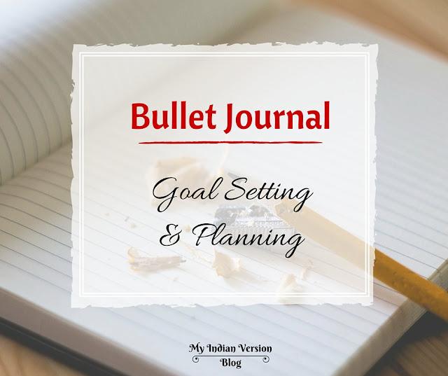 bullet-journal-goals-setting-and-planning-setup