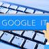 Google dapat Membantu Tampil Lebih Muda