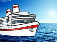Pengertian Transportasi Laut, Pelaut Harus Tahu