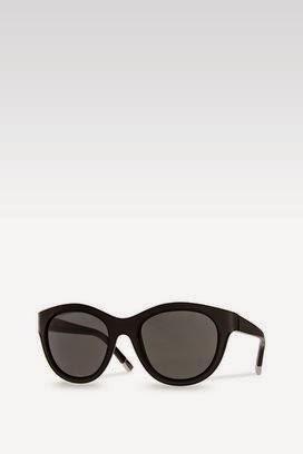 a3786c1d942 armani sunglasses. مرسلة بواسطة May Alotaibi ...