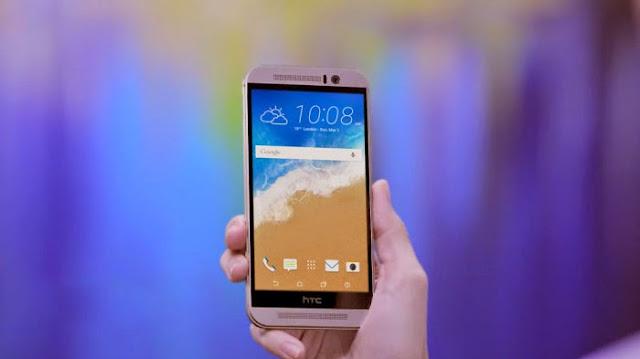 Come cambiare tastiera su HTC One M9 – Migliori tastiere Android per HTC One