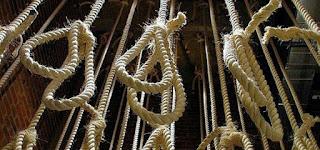 İran terör örgütü DEAŞ'ın 8 üyesini idam etti