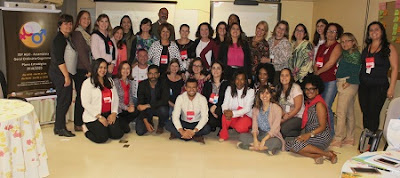 Comitê de Gênero se reúne com MME e entidades vinculadas