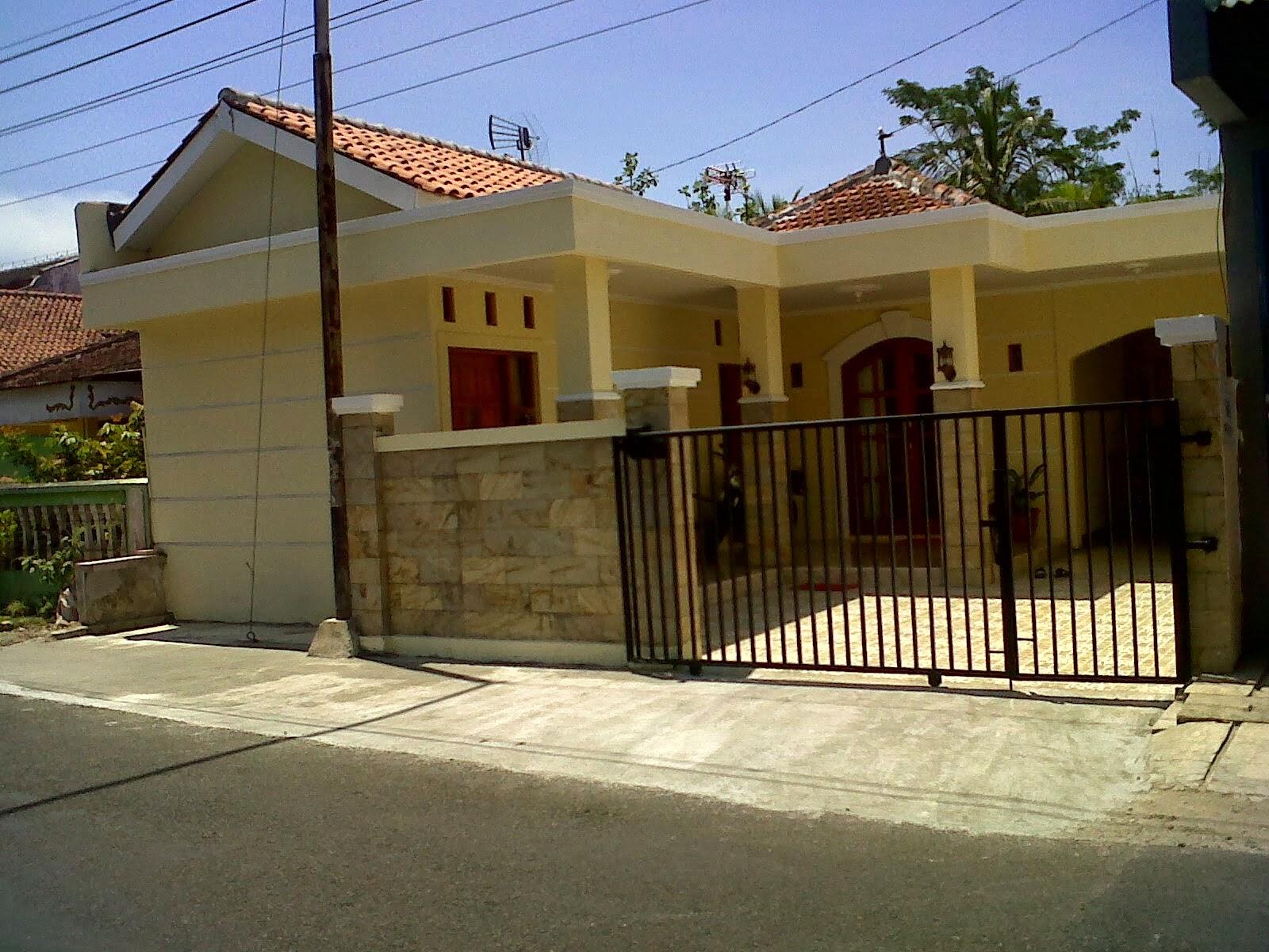 renovasi rumah purbalingga
