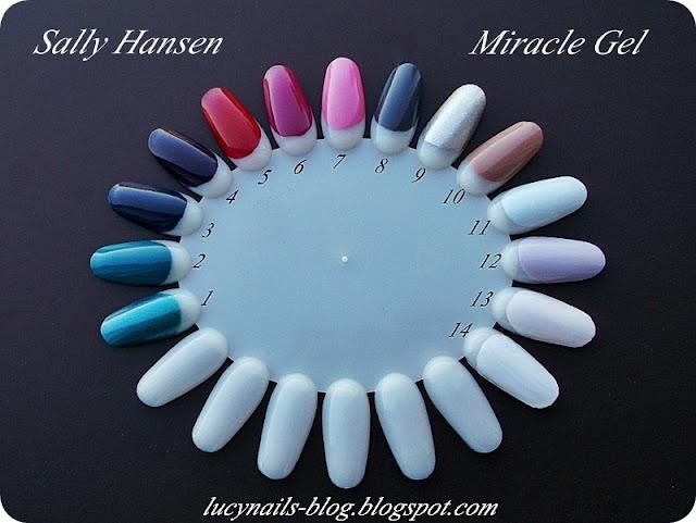 sally_hansen-miracle_gel