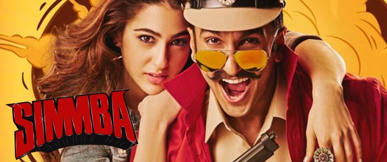 hindi full movies download new 2018