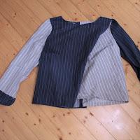 https://laukkumatka.blogspot.fi/2015/02/jokapoika-paloina-collar-shirt-redone.html
