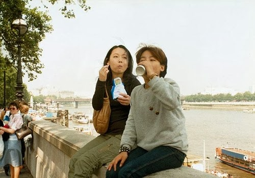 12-1985-and-2006-UK-Photographer-Chino-Otsuka-Imagine-Finding-Me-www-designstack-co