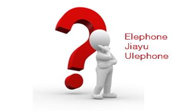 where-are-elephones-jiayu-and-ulephones-smartphones-presently
