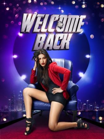 Welcome Back 2015 Full Movie Download