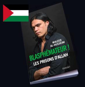 waleed Alhusseini