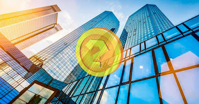 Six major banks join force to create a new digital currency