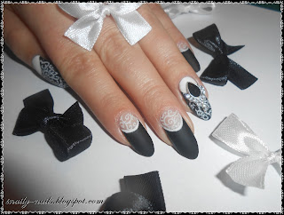 http://snaily-nails.blogspot.com/2016/11/macikowy-duet-projekt-u-elizy-iii.html