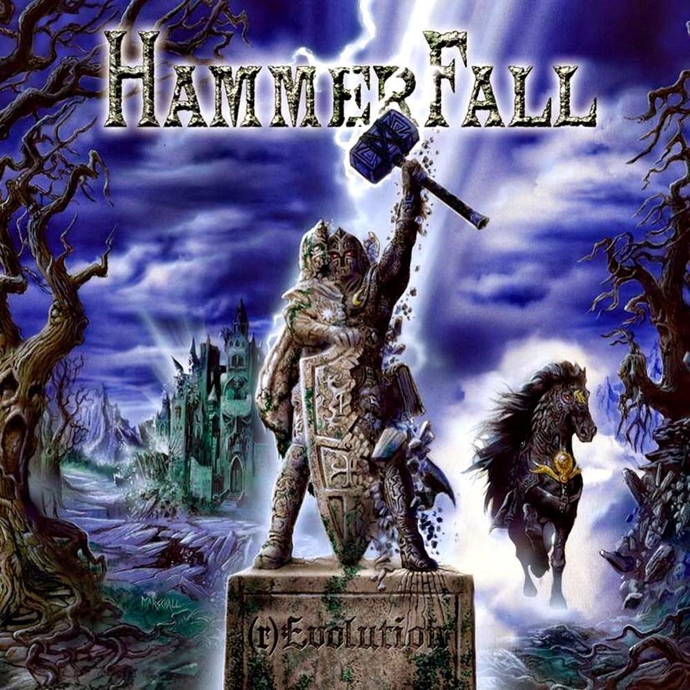 SACRIFICE VICTORY BAIXAR CD NO NO HAMMERFALL