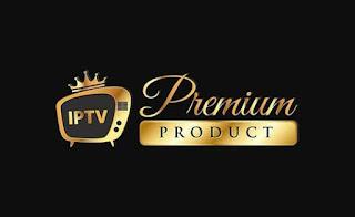 Free IPTV PREMIUM Server M3u All Channels Updated 09-09-2019