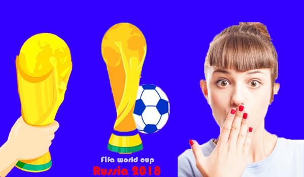 اليك جميع القنوات المجانية والمفتوحة الناقلة لكأس العالم روسيا 2018 مع الأقمار والترددات - الفرجة مضمونة