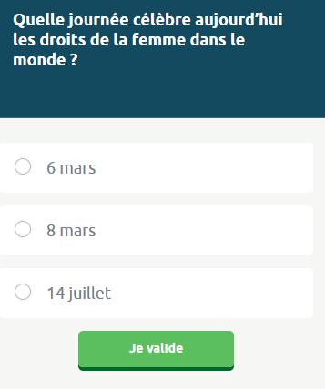 http://quiz.tv5monde.com/decouverte/la-journee-de-la-femme_564