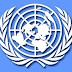 Sejarah PBB