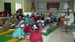 Melayu dan Islam Sarawak Warning Chong DAP, Sungai Yang Tenang Banyak Buaya Lapar