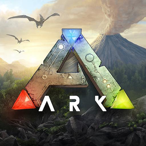 تحميل لعبه ARK: Survival Evolved مهكره اخر اصدار