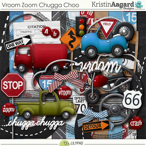 http://the-lilypad.com/store/digital-scrapbooking-kit-vroom-zoom.html