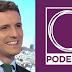 Apoteósico Zasca a Pablo Casado tras su tuit sobre Podemos y Venezuela