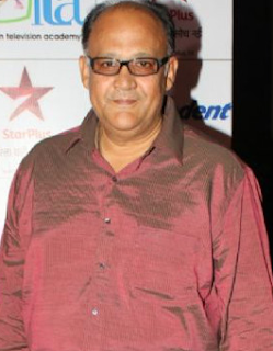 Alok Nath age, wife, family, son, children, movies, date of birth, personal life, biography, movies and tv shows, sanskari, actor, sister, young, daughter, kids