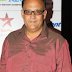 Alok Nath age, death date, wife, family, son name, ashu singh, children, date of birth, personal life, biography, movies and tv shows, sister, daughter, kids, young, movies, sanskari, actor