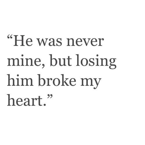 heart-burn-heartache-quotes