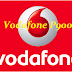 download firmware file.Vodafone P900
