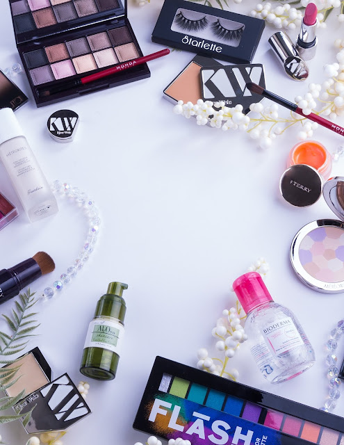 Makeup Hashtags. Beauty Hashtags. Popular Makeup Hashtags.